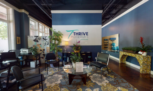 Thrive-Building-18